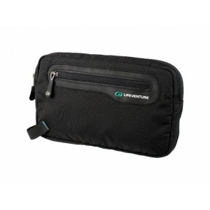 Lifesystems Ticket Wallet
