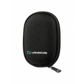 Lifeventure Digital Hard Case
