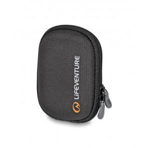 Lifeventure Digital Case - Small