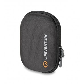 Lifeventure Digital Case - Large