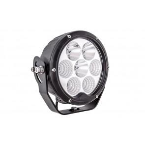 LTPRTZ 35W LED UltraLux Spot Light