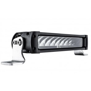 LTPRTZ 35W LED Daylight Lighbar