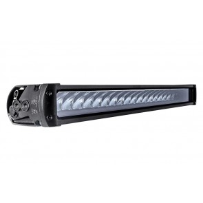LTPRTZ 100W LED Daylight Lightbar