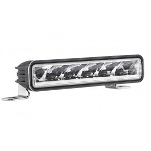LTPRTZ 14W LED Daylight Lightbar