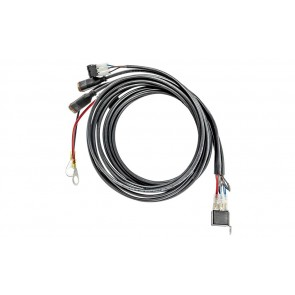 LTPRTZ Harness PC65E
