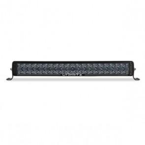 """LTPRTZ 300W 50"""" Offroad Lightbar"""