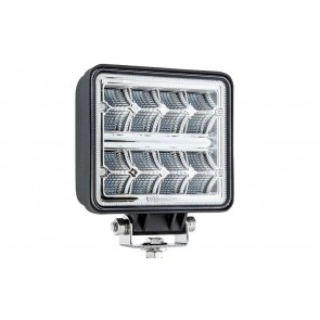LTPRTZ 24W LED Flood Work Light
