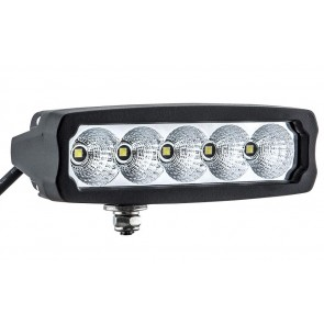 LTPRTZ 25W LED Flood Work Light