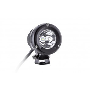 LTPRTZ 10W LED Spot Work Light