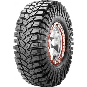 Maxxis Trepador M8060 42/14.50 R17 Extreme Bias Sticky Tyre