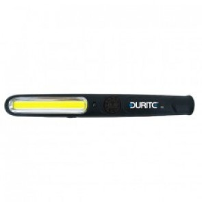 Durite Mini Cordless LED Rechargeable Inspection Lamp
