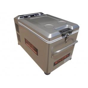 Engel MT35-FP 32ltr Digital Platinum Series Fridge/Freezer