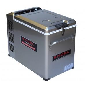 Engel MT45-FP 40ltr Digital Platinum Series Fridge/Freezer