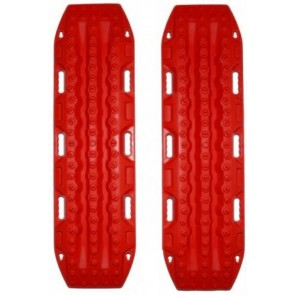 Maxtrax Sand Recovery System Red Fury