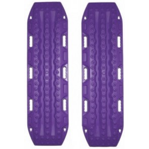 Maxtrax Sand Recovery System Purple