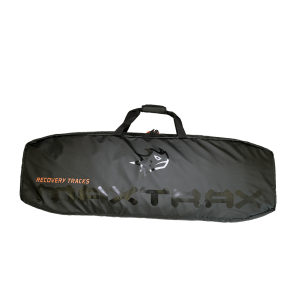 Maxtrax Black Carry Bag