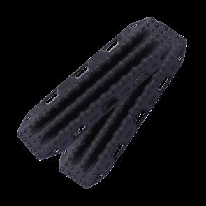 Maxtrax Xtreme Stealth Black