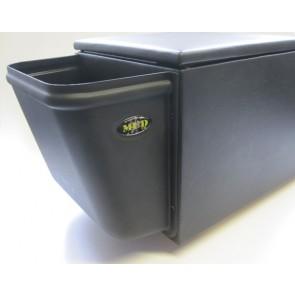 MUD Cubby Box Bin