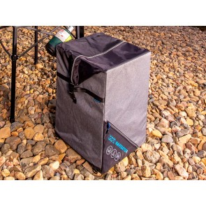 ARB Navigator Collapsible Bin Buddy
