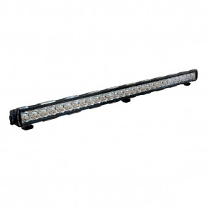 "Bushranger 39.5"" LED Light Bar - Combo Pattern"