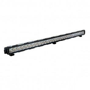 "Bushranger 39.5"" LED Light Bar - Combo Pattern"
