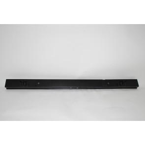 Crossmember Rear Floor NRC4171