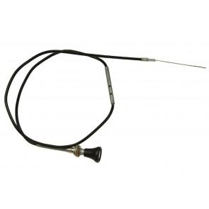 Choke Cable NTC1385