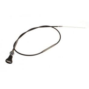 Choke Cable NTC3933