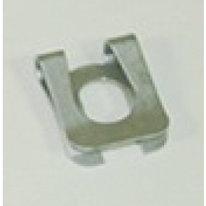 Air Spring Retaining Clip NTC9449