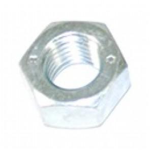 Panhard Rod Bush Nut NV114047