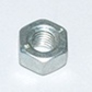 Ball Joint Clamp Securing Nut NV604041L