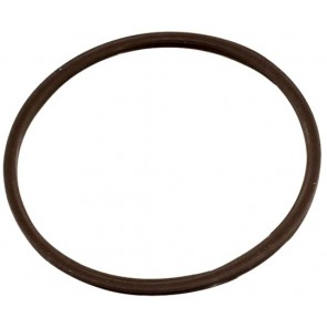 ARB O Ring's (pair)