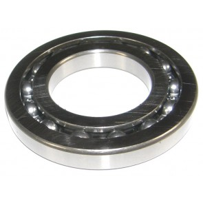Overdrive Clutch Bearing
