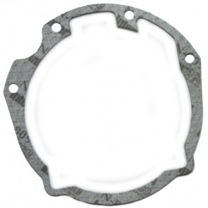 Overdrive Gasket