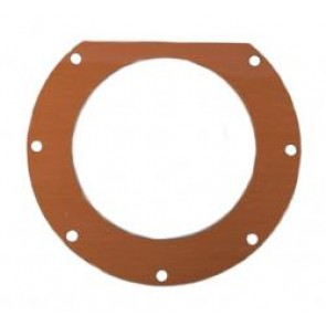 Overdrive Gasket - Adaptor Plate To Overdrive