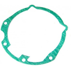 Overdrive Gasket - Main Case