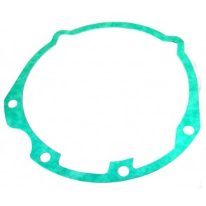Overdrive Gasket - Rear Case