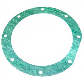 Overdrive Gasket - End Plate