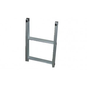 ARB Simpson 3 Roof Tent Extension Ladder