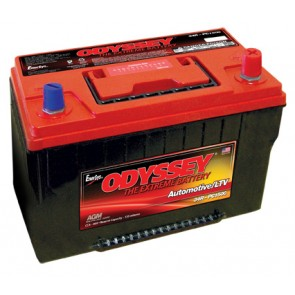 Odyssey PC1500-34 Reverse Terminals Battery