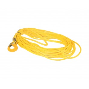 Plasma 11mm X 30metre Rope Kit