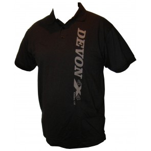 Devon 4x4 Polo Shirt