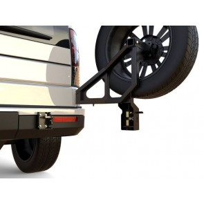 Front Runner Discovery 3 / Discovery 4 Wheel Carrier