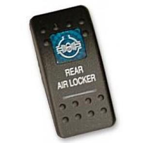 ARB Switch Cap - rear locker