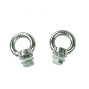 Front Runner Stainless Tie Down Rings