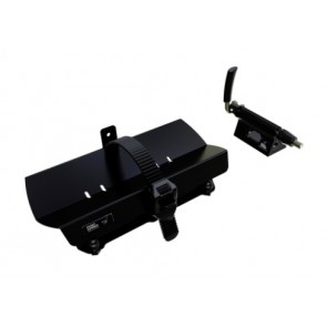Bike Rack for Roof Rack - Fork Mount Bike Carrier