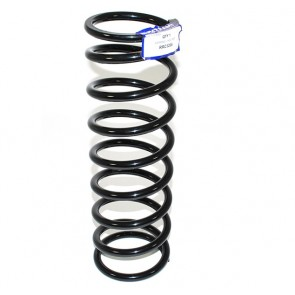 Defender 110 / 130 Rear Helper Coil Spring RRC3266