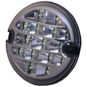 LED NAS Reverse Light 95mm Dia