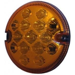 LED NAS Indicator