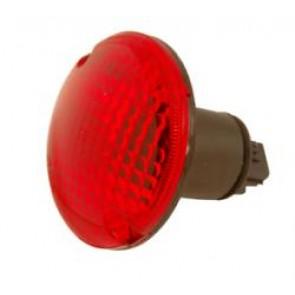 NAS Style Stop /Tail Light